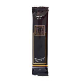Vandoren Bb Clarinet Nr 56 3,5+