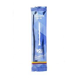 Vandoren Bb Clarinet V21 3,5+