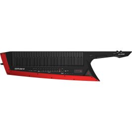 Roland AX-EDGE Keytar black (použité)