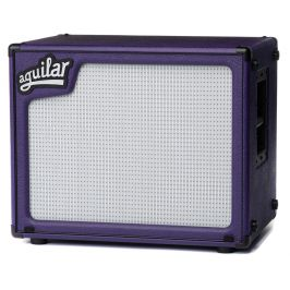Aguilar SL 210-8 Royal Purple