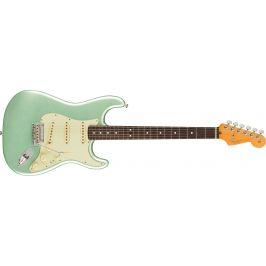 Fender American Professional II Stratocaster RW MYST SFG