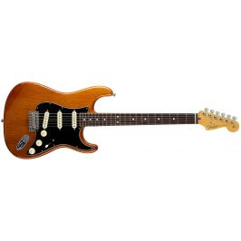 Fender American Professional II Stratocaster RW RST PIN