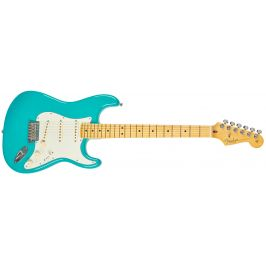 Fender American Professional II Stratocaster MN MBL