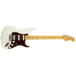 Fender American Professional II Stratocaster HSS MN OWT