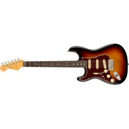 Fender American Professional II Stratocaster LH RW 3TSB