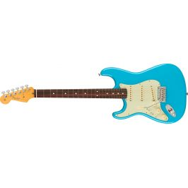 Fender American Professional II Stratocaster LH RW MBL