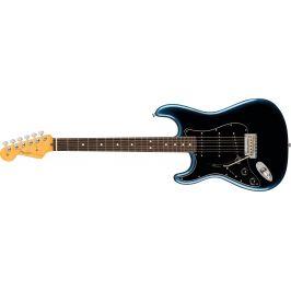 Fender American Professional II Stratocaster LH RW DK NIT
