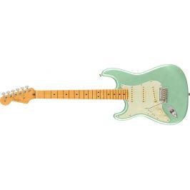 Fender American Professional II Stratocaster LH MN MYST SFG
