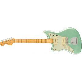 Fender American Professional II Jazzmaster LH MN MYST SFG