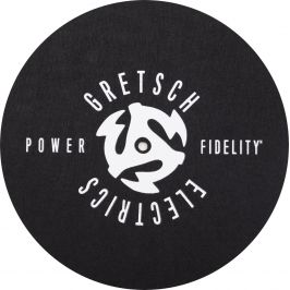 Gretsch Record Slipmat