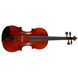 Maestro Instrument Petr Rácz A. Stradivari