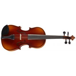 Gewa Allegro Violin Set 3/4