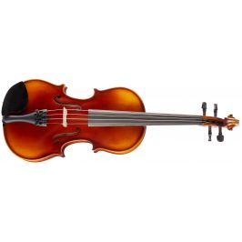 Gewa Allegro Violin Set 1/2