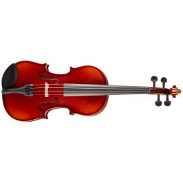 Gewa Ideale Violin Set 4/4