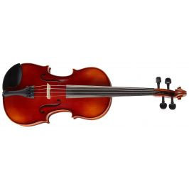 Gewa Ideale Violin Set 4/4 CB O