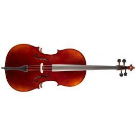 Gewa Allegro Violoncello Set 4/4