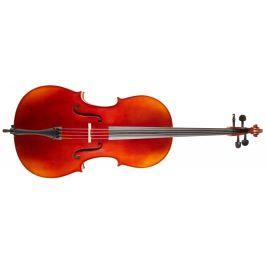 Gewa Ideale Violoncello Set 4/4