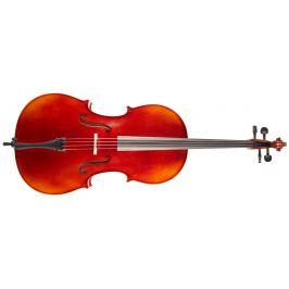 Gewa Ideale Violoncello 4/4 CB