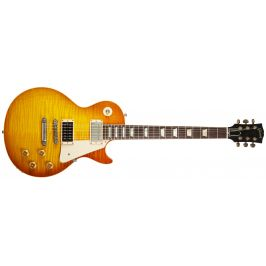Gibson 2005 Les Paul ´59 Jimmy Page No. 1 Custom Authentic
