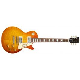 Gibson 2018 Les Paul Collectors Choice #43 Mick Ralphs