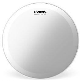 Evans 26