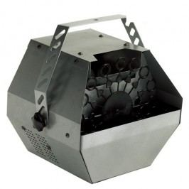Soundsation HB-100