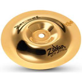 Zildjian 7.5