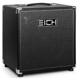 Eich BC 112 Pro