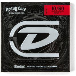 Dunlop DHCN1060-7 Heavy Core