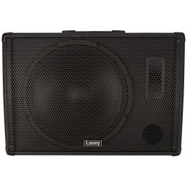 Laney CXM 115
