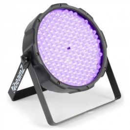 BeamZ FlatPAR 186x 10mm UV, DMX