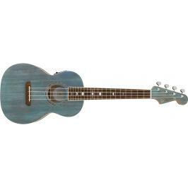 Fender Dani Harrison Uke WN SB