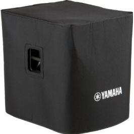 Yamaha Speaker Cover DSR118W