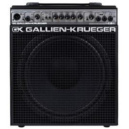 Gallien-Krueger MB150S-112 III