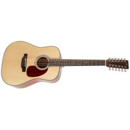 Sigma Guitars DM12-1