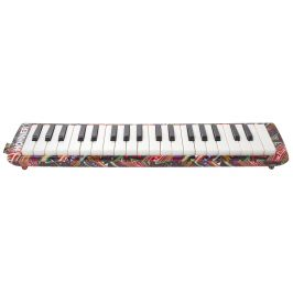Hohner 9445 AIRBOARD 37 MELODICA