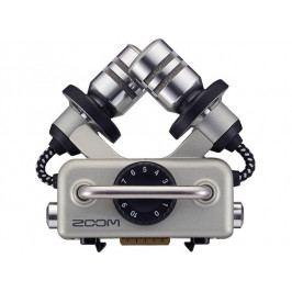 Zoom XYH-5