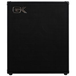 Gallien-Krueger CX 410/4