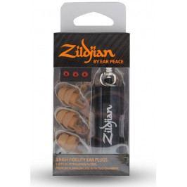 Zildjian HD Earplugs - Tan