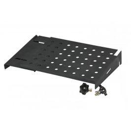 Reloop Interface tray
