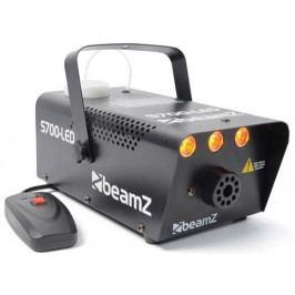 BeamZ S700-LED Flame Efekt