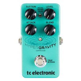 tc electronic Hyper Gravity