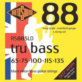 Rotosound RS885LD