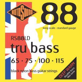Rotosound RS88LD