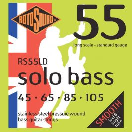 Rotosound RS55LD