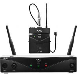 AKG WMS 420 Presenter/A