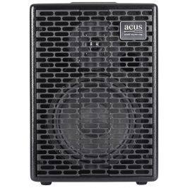 Acus One Forstrings Extension Black (200 W)