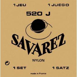 Savarez 520J Traditional High Tension