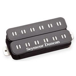 Seymour Duncan Original Parallel Axis Trembucker