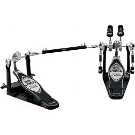 Tama HP900PWN Iron Cobra 2016 Power Glide